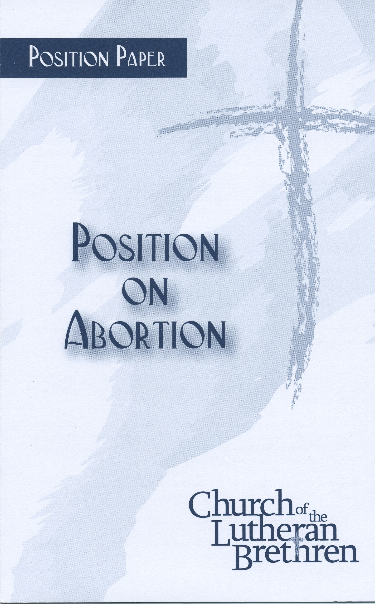 church and abortion essay Free essay: as you can tell from my opening statement, i am against a woman getting an abortion i was raised in a christian home and attend church.