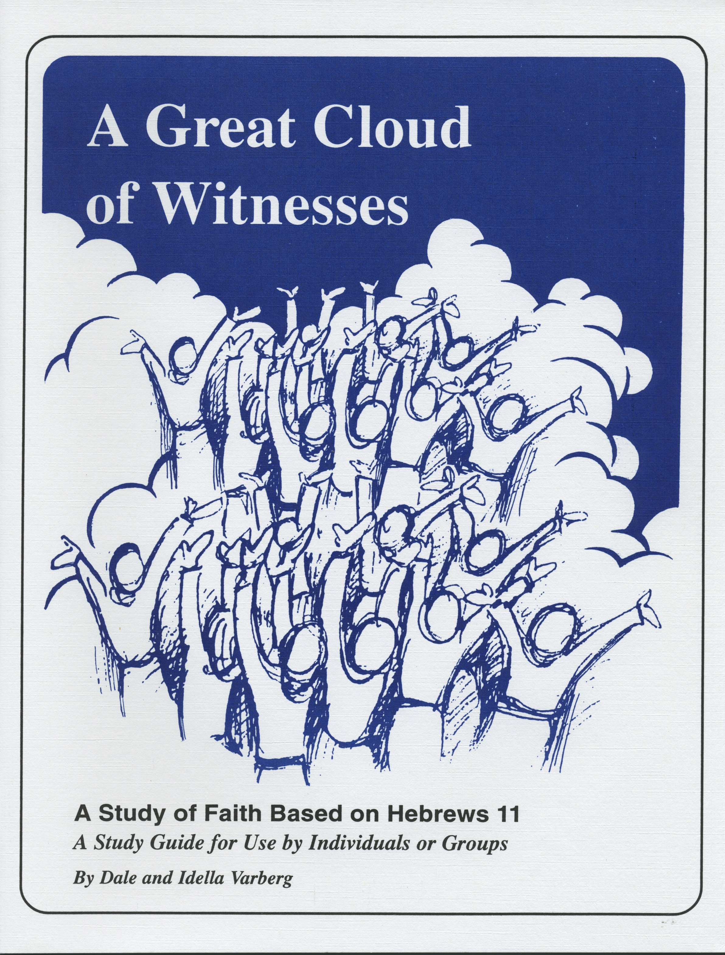 a study on faith sources Bible study & theology in biblical terms, hope is closely allied with faith submit yourself to god god is the source of our hope.