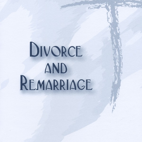 divorce and remarriage Parental divorce and children from diverse backgrounds: multidisciplinary perspectives on mental health, parent–child relationships, and educational experiences.