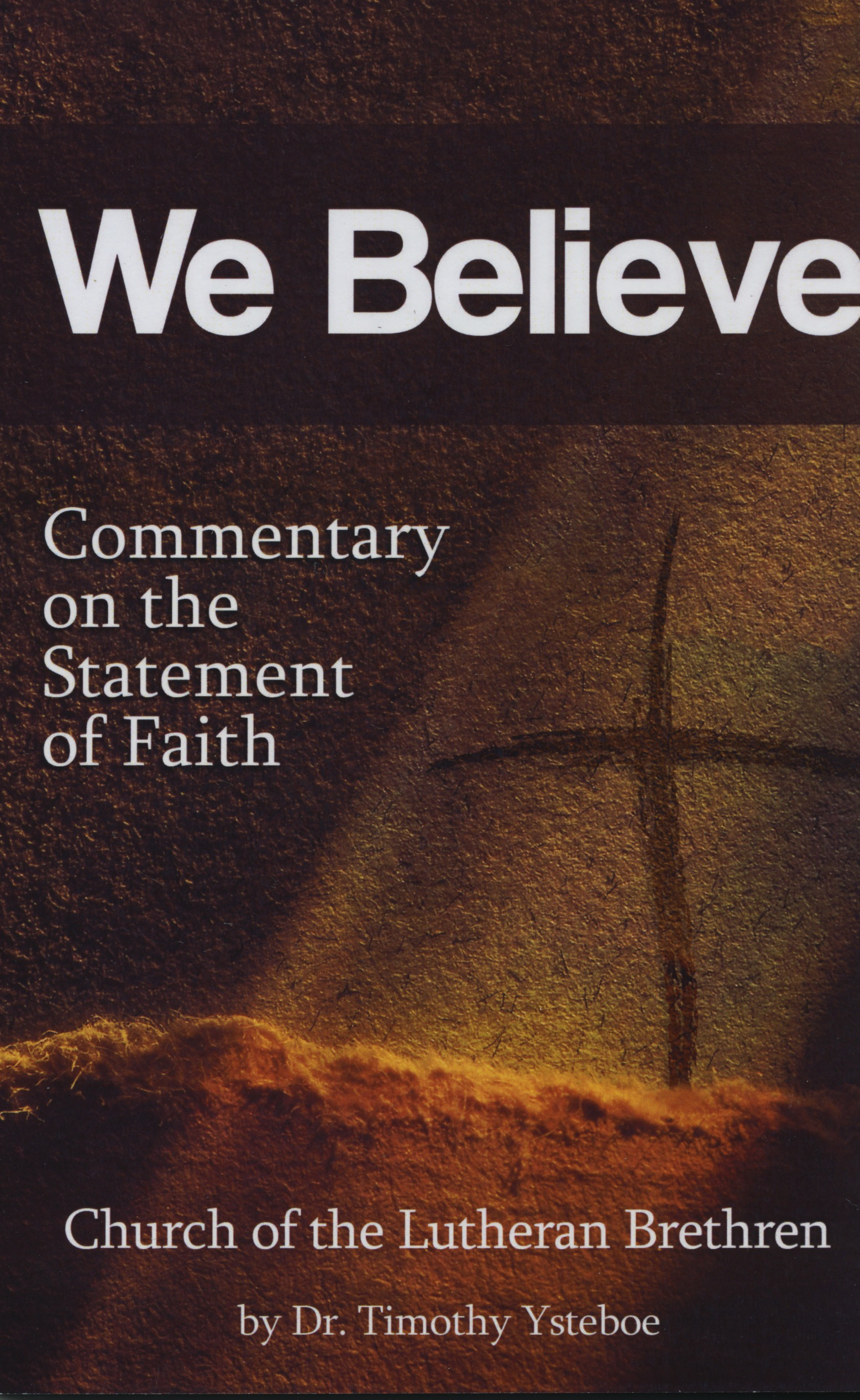 The Brethren Book Summary and Study Guide